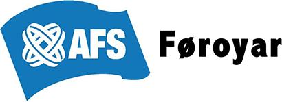 AFS Føroyar